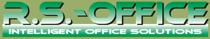 R.S.-Office Logo